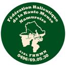 Fédération halieutique de la Haute-Meuse namuroise