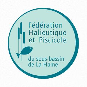 Logo de la Fédération de la Haine