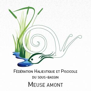 Logo de la Fédération Meuse amont