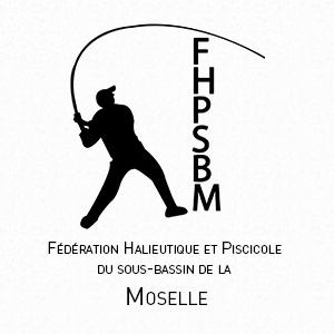Logo de la Fédération de la Moselle