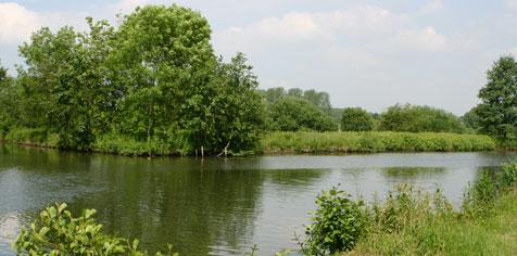 Autres cours d'eau